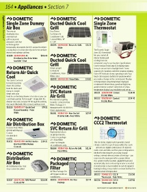 Page 166 - Catalog 2018_update