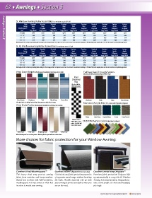 Page 63 - Catalog 2018_update