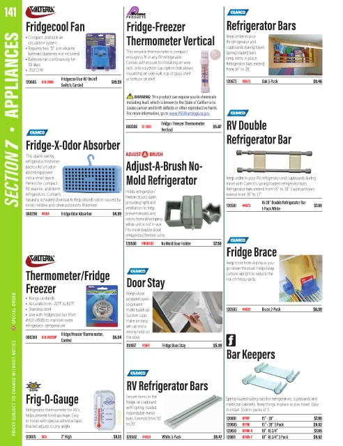Page 144 - 2019-Catalog-Full
