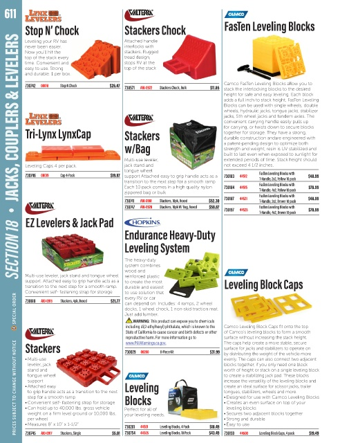 Page 614 2019 Catalog Full