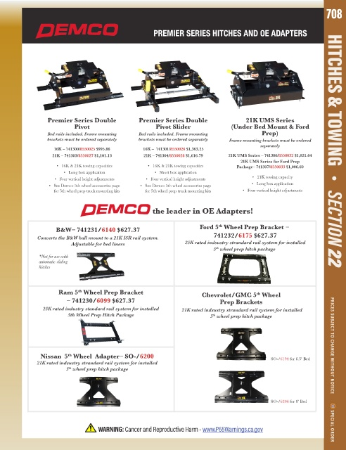 page 711 2019 catalog full page 711 2019 catalog full