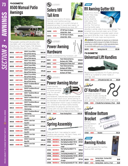 Page 76 - 2019-Catalog-Full